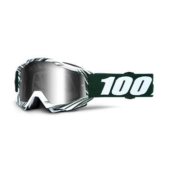 Oculos 100% Accuri Bali