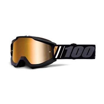 Oculos 100% Accuri Grib Off