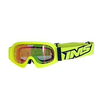 Óculos IMS Army Kids