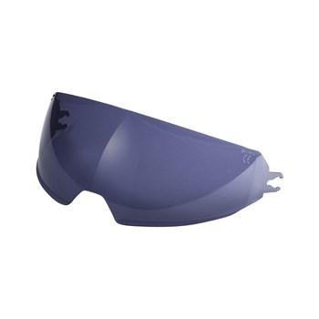 Óculos Interno LS2 Vector FF397