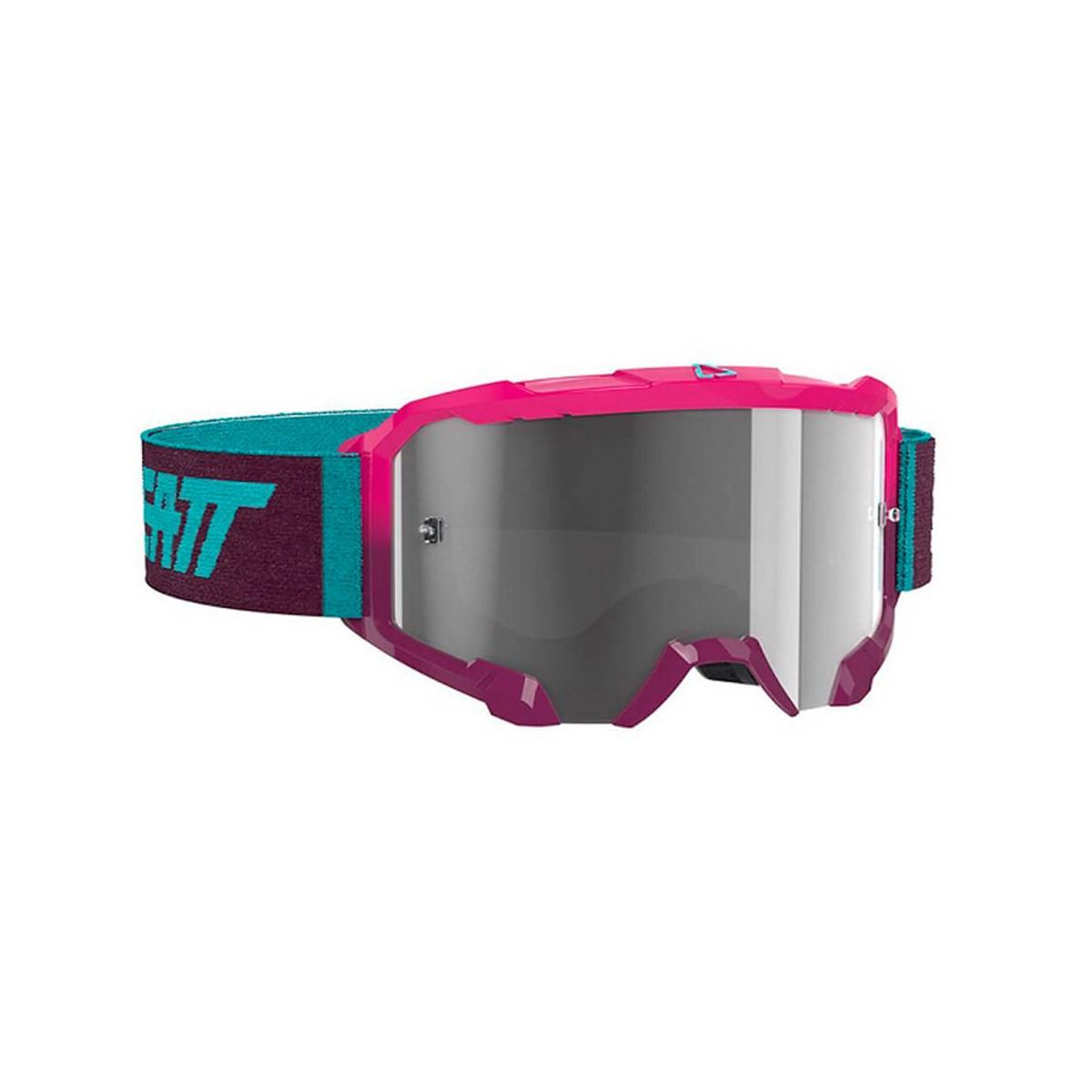 Oculos Leatt Velocity 4.5