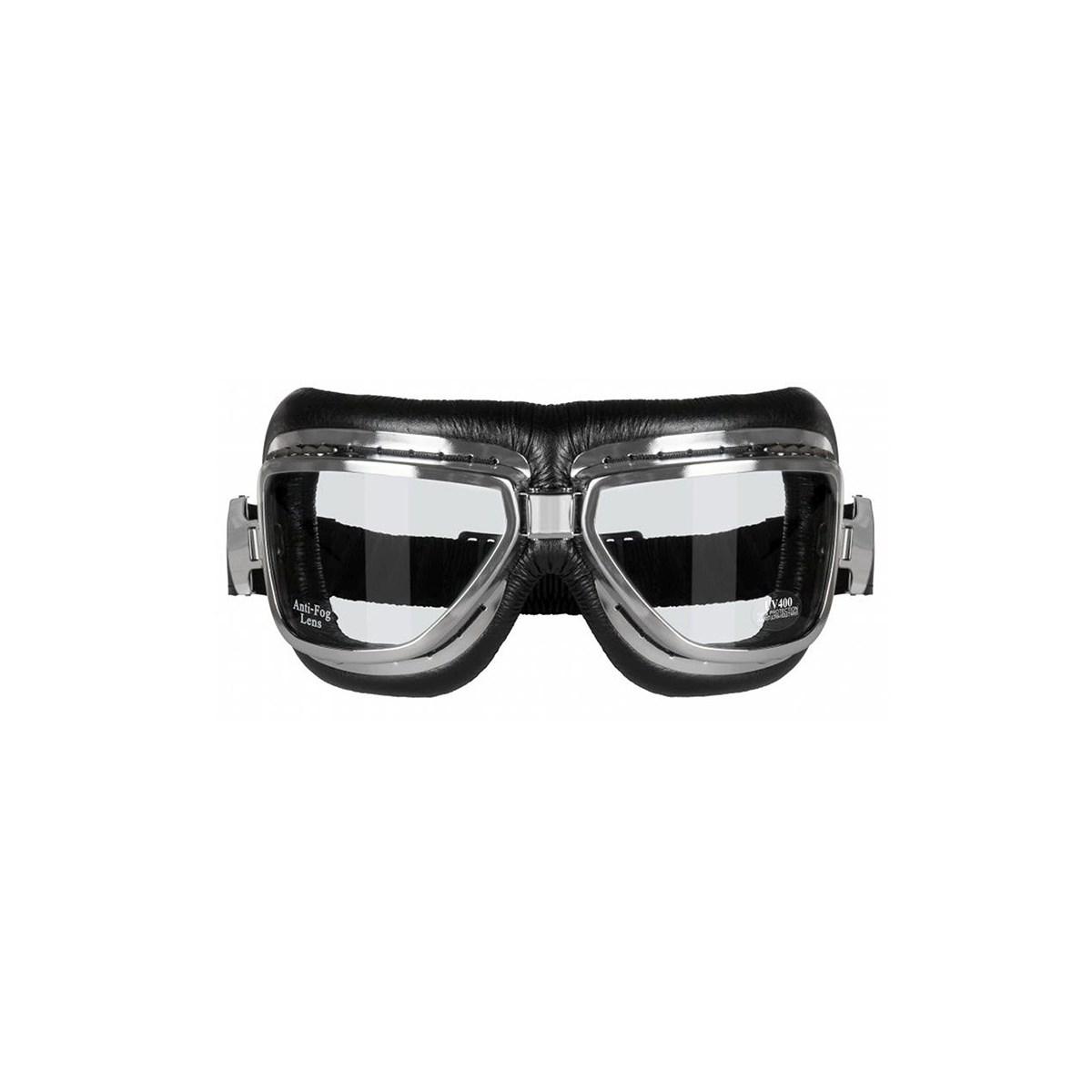 Oculos SKY Vintage