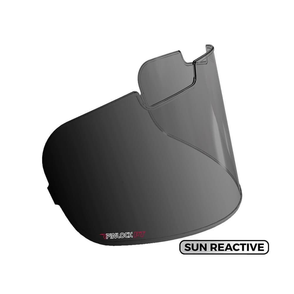 Pinlock Arai RX-7V / Profile-V (Transition)