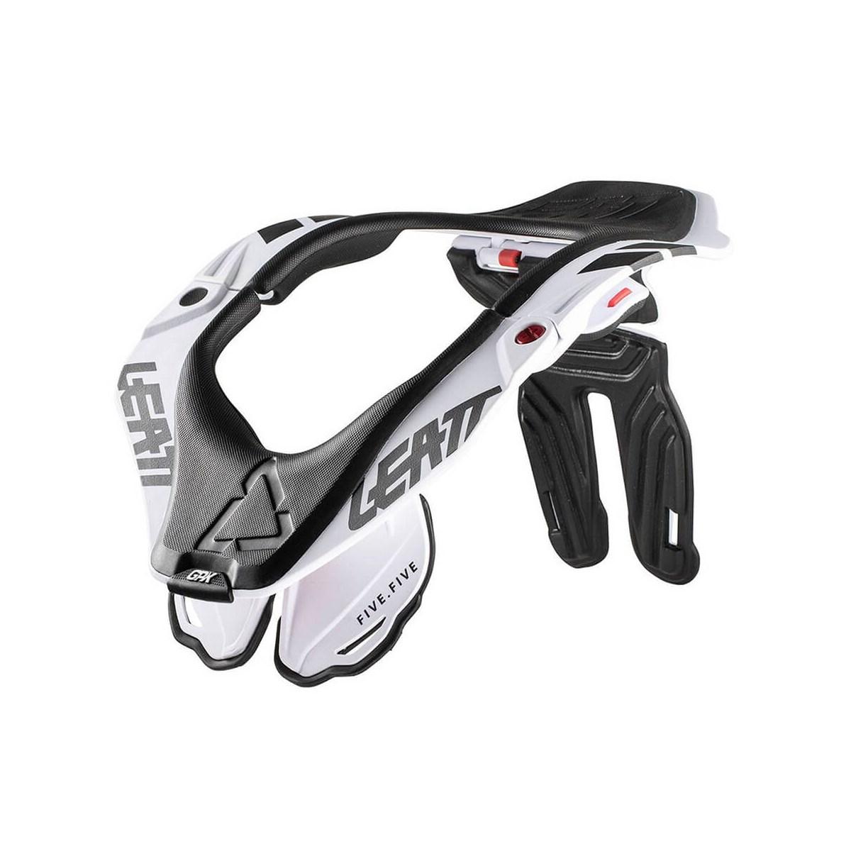 Protetor de Pescoço Leatt Brace GPX 5.5