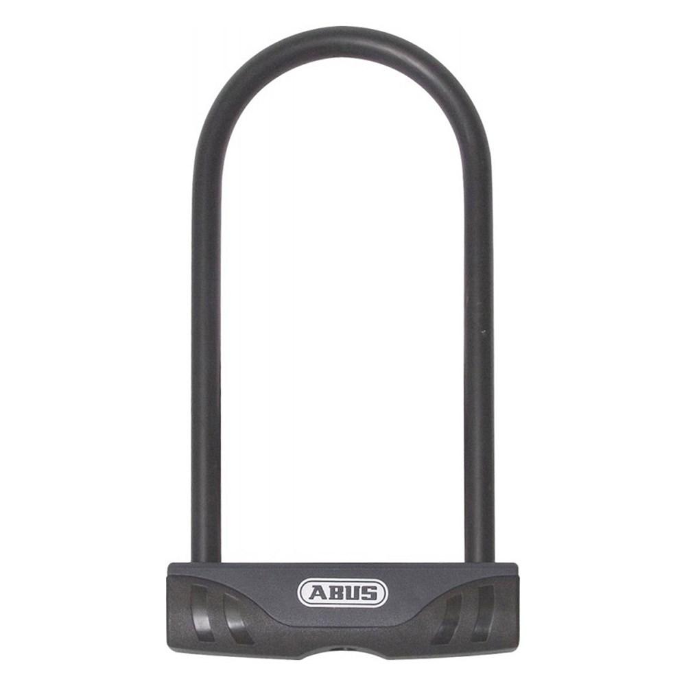 Trava Abus U-Lock 32/150 Hb230+Ush