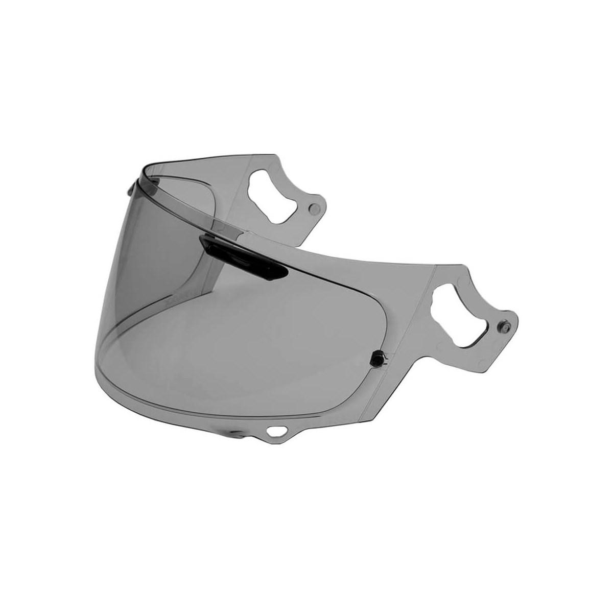 Viseira Arai RX-7V / Profile-V (Vas-V Pinlock)