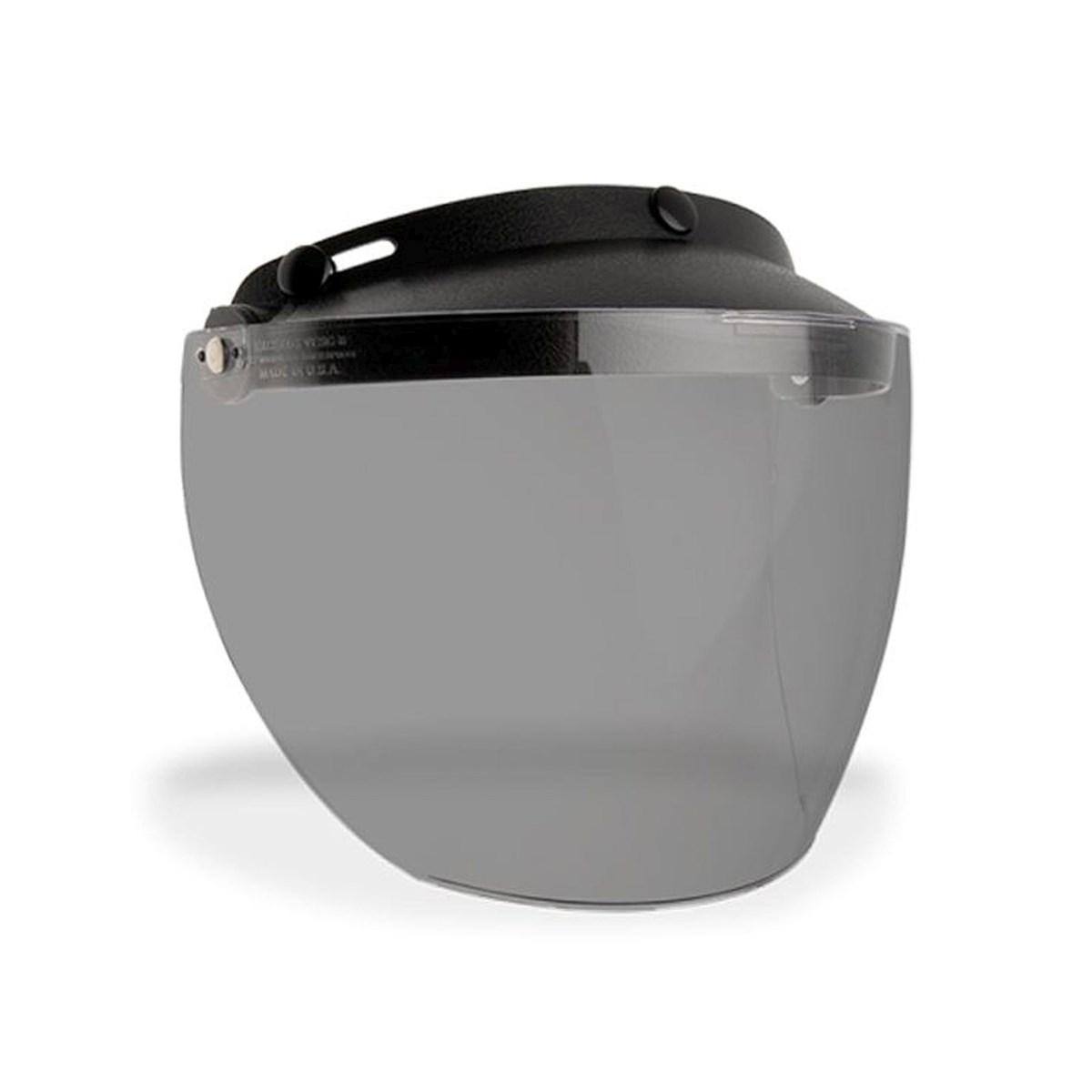 Viseira Bell Custom 500 MXL Flip