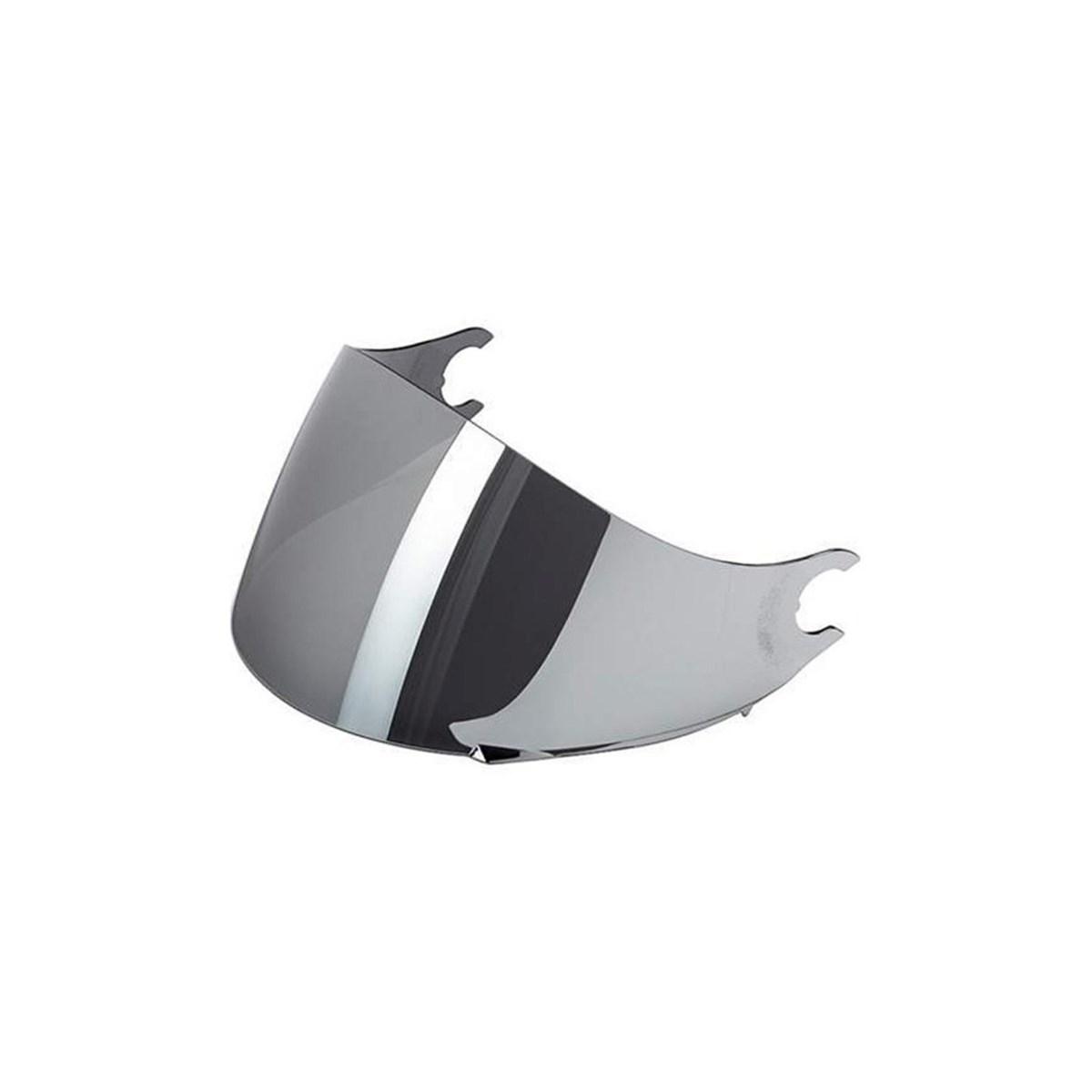 Viseira Shark Skwal / D-Skwal / Spartan