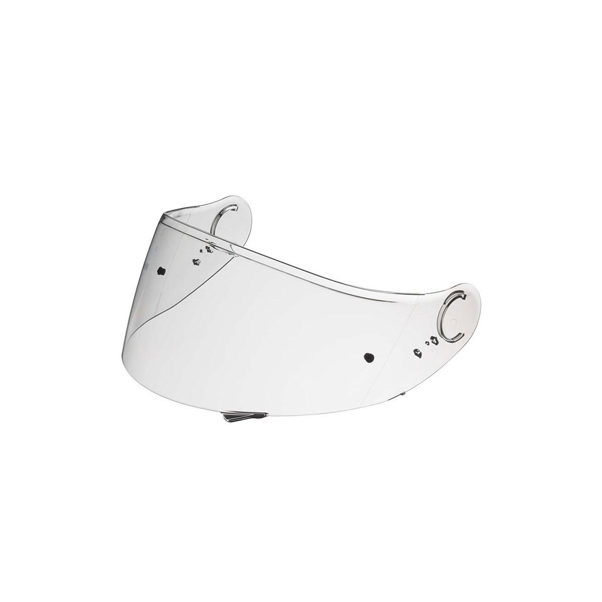 Viseira Shoei Cns1 (Gt-Air / Neotec 1)