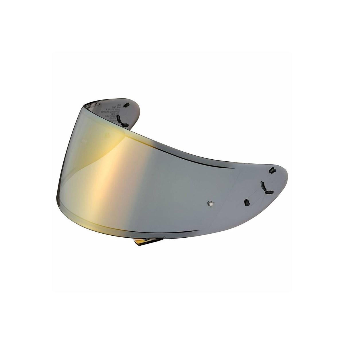 Viseira Shoei Cw-1 (X-Spirit 2 / Xr 1100 / Qwest)