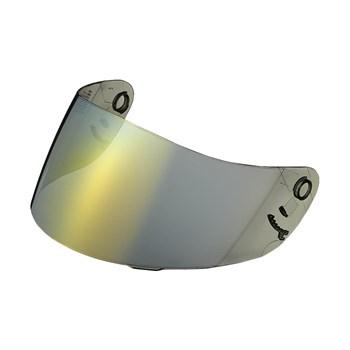 Viseira Shoei Cx-1V (X-Spirit 1 / Xr 1000 / Multitec / Raid 2)